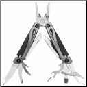 Gerber Strata Multi-Tool, Ti-Nitride Coated, Sheath