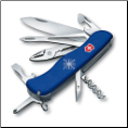 Victorinox Skipper Swiss Multitool Knife