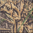 Camo Form 19502 Mossy Oak Shadow Grass